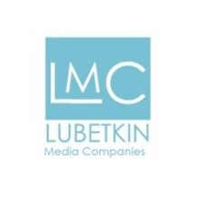 Lubetkin-media-companies-version-16-30pct-e1371597418283[1]